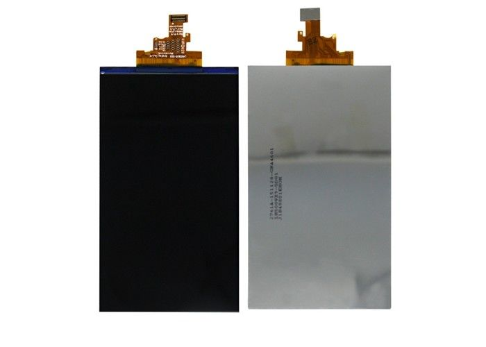 Lg G3 Mini D722 Lg Phone Screen Replacement With Touch Screen Assembly